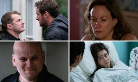 10 EastEnders spoilers: Devastating death, big return and shocking crime