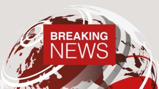 Boris Johnson's Brexit bill clears first hurdle