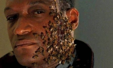 Candyman Is Now Streaming on Netflix