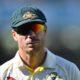 Dale Steyn backs 'world class' Australia opener David Warner to regain form after Ashes nightmare