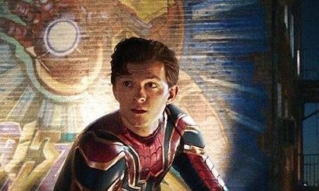 Disney to Pay for 25 Percent of Spider-Man 3 Budget