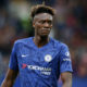 Frank Lampard upset a lot of Chelsea players in pre-season training, says Tammy Abraham