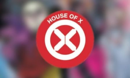 House of X Writer Reveals Who May Be the Most Powerful Mutant on Krakoa