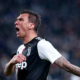 Manchester United close in on Mario Mandzukic transfer as Juventus star slashes wage demands