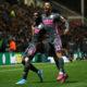 Marcelo Bielsa hits back at Eddie Nketiah criticism after Ian Wright demand
