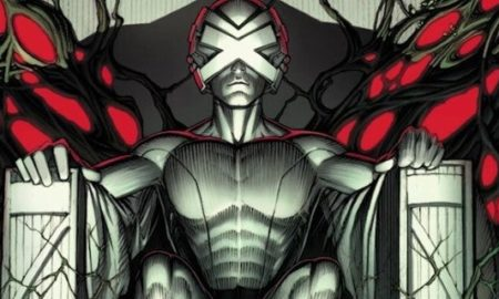 Marvel's Jonathan Hickman Addresses Fan Blacklash Over House of X 'Vilifying' The X-Men