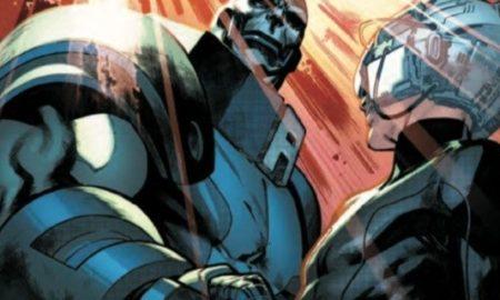 Marvel's Jonathan Hickman Defends Big Twist of Uniting X-Men's Good and Evil Mutants
