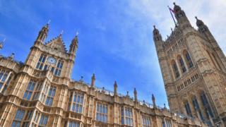 Most Welsh MPs reject Boris Johnson's Brexit deal timetable