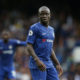 N'Golo Kante set to miss Chelsea's clash against Newcastle United