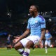 Rio Ferdinand makes Eden Hazard & Philippe Coutinho claim as Raheem Sterling runs riot with Champions League hat-trick