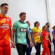 The Hundred: Draft prices revealed for Chris Gayle, Lasith Malinga, Steve Smith and more star names