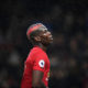 Why Zinedine Zidane is confident Real Madrid will sign Paul Pogba from Manchester United