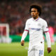 Willian 'relaxed' over Chelsea contract talks amid Barcelona transfer speculation