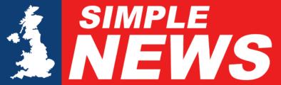 SimpleNews