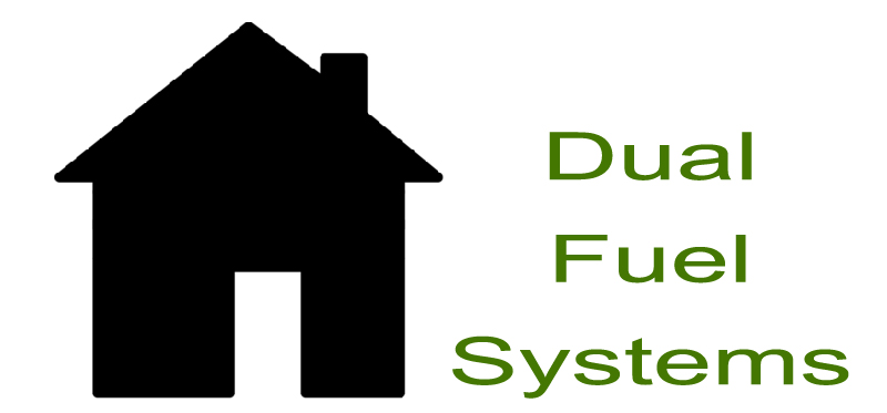 Dual Fuel Systems: What Are They and How Do They Work?