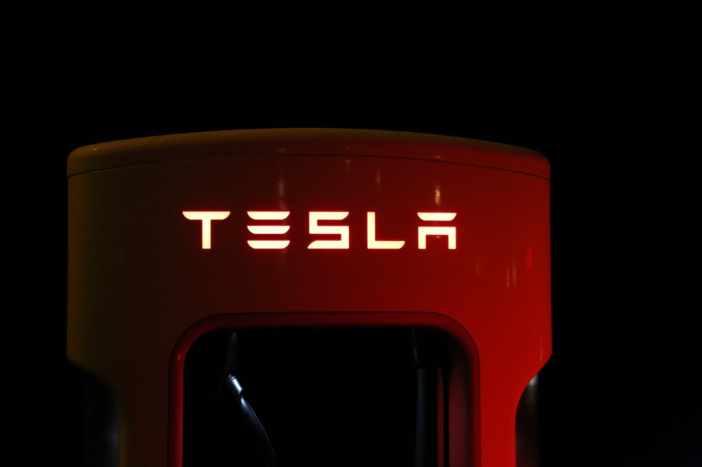 The TeslaBot – A Hoax or Will We See the Next Step in AI Sooner than We Thought?