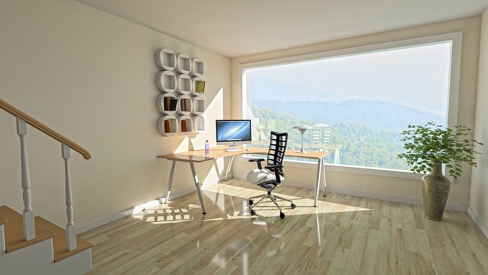Different Types of Technology for Home Windows