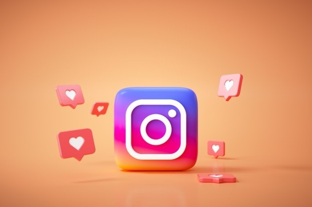 The Top 3 Sites to Buy Instagram Followers in 2022